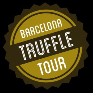Barcelona Truffle Tour